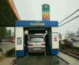Nettoyeur automatique mobile de lavage de voiture pour le prix de lavage de voiture de l'Afrique