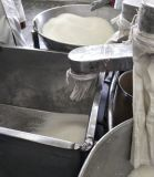 Сетка 8-12 натрия сахарина качества еды Bp/USP/Ep
