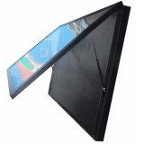 pH16 복각 광고를 위한 옥외 풀 컬러 발광 다이오드 표시 표시 정면 뒤 정비 디지털 게시판 RGB 위원회