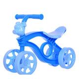 Der Fabrik kundenspezifischen Karren-Baby-Spaziergänger der Kinder