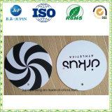 도매 (jp ht077)가 직업적인 제조 제품 걸림새에 의하여 표를 붙인다