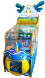 運動場のための海洋の喜びの子供の乗車