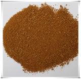 PAC van uitstekende kwaliteit Chemical, Polyaluminium Chloride PAC voor Water Treatment