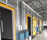 Fornitori della cella frigorifera della Cina, cella frigorifera per tutti gli alimenti