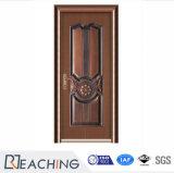 [كمّرسل غرد] فولاذ أمن باب لأنّ مدخل