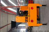 Macchina eccellente idraulica del mattone della Camera della macchina M7mi del mattone
