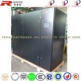 25kw-120kw resfriado a ar condicionador de ar modulares de expansão direta