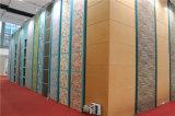 Panneau de mur insonorisant à haute densité d'écran antibruit