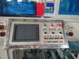 Hy-51/62 Automatische Plastic Machine Thermoforming met Stapelaar