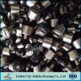 Cuscinetto del seguicamma di buona qualità del rifornimento della fabbrica della Cina con il supporto (KR16 CF6)