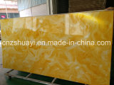 Neuer Baumaterial-Aufbau mit preiswerterem Preis von China