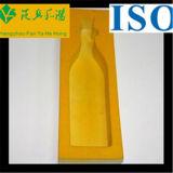 Feche a espuma de EVA Celular Buffer Anticolisão do material de embalagem do interior