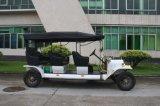 Royal Modelo T Coupe China pequenos aparelhos eléctricos Touring Veículo