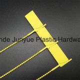 El nuevo producto rasga apagado el sello, Sesal plástico Jy230t
