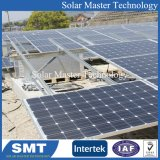 SMT 광전지 태양 장착 브래킷