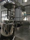 Rhj-C 500Lの蒸気暖房の装飾的なクリーム色のミキサー