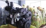 motore diesel di 340HP/250kw Isl340 50 Dcec Cummins per il veicolo del camion