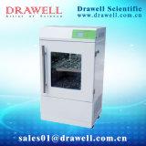 Abanador de agitação horizontal termostático eletrônico da incubadora da série Dw-Si