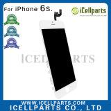 iPhone6sのためのLCD表示の携帯電話LCD