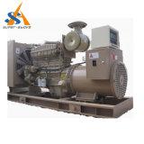 De Diesel van de Generator van de Fabriek van China met Cummins