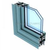Isolé pour le verre plat en verre de table à manger/verre à vitre