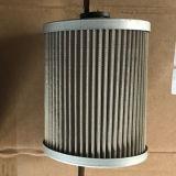 Elemento do filtro para o motor Diesel Bfm1015, FL913, 413, 513