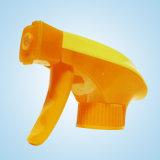 Хорошее цена Китай 28/410 пластичных спрейеров пуска
