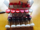 Químico Farmacéutico de materias Semax esteroides Nootropics Wholesale