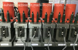 Rullo chiaro prefabbricato del blocco per grafici d'acciaio cad della Camera C89 che forma macchina