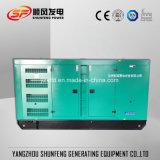 الصين رخيصة مانع للصوت [128كو] يسكت [كمّينس] [إلكتريك بوور] ديزل مولّد