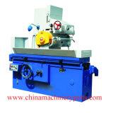 China Coluna Dupla Horizontal CNC Automático hidráulico da máquina de serra de fita, Faixa Vertical Serrações