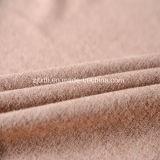 Prodotto di tela intessuto poliestere per il sofà