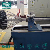 Aw/ACSR ACSR ACSR/ACS/como conductor de aluminio revestido de aluminio reforzado de acero norma: ASTM B549 2/3