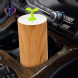 зеленый отражетель автомобиля нюха эфирного масла конструкции бутона 10ML