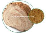 Extrait 30%~99% Puerarin de fond de Pueraria de médecine de chinois traditionnel