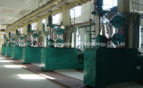 Cofcoet Zx / Zy colza tornillo prensa de aceite