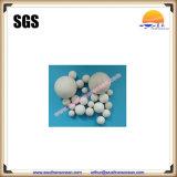 Moinho de moagem de esferas horizontal para moagem de pasta de cor