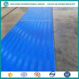 Papierherstellung-Maschinen-Polyester mit Klärschlamm-entwässernriemen