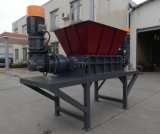 Recycling Machine/Gl32120의 금속 Shredder 또는 Tire Shredder/Plastic Crusher