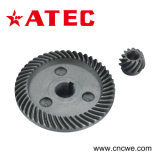 Moedor de ângulo elétrico da ferramenta da potência do profissional 2400W 230mm (AT8316A)