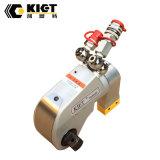 Fait dans la clé dynamométrique hydraulique de série de la Chine Mxta
