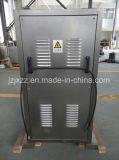 Yk-250 de enige Oscillerende Granulator van de Opruier