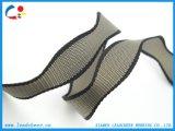 Sangle variable de haute résistance de largeur pour des équipements médicaux