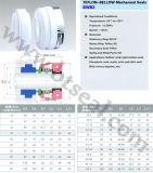 Ci-dessous joints mécaniques en téflon (WB2) 4