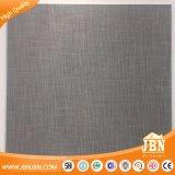Nuevo diseño diseño de estilo de tela mosaico de suelo rústico 600x600mm (JB6020D)