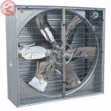 Аграрный отработанный вентилятор парника