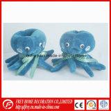 Het hete Stuk speelgoed van de Octopus van de Vakantie van Kerstmis van de Verkoop voor de Gift van de Baby