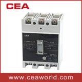 AA disyuntor de caja moldeada (100)