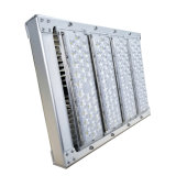 chip degli indicatori luminosi di inondazione di 170lm/Watt LED 1080watt IP66 Bridgelux