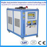 2 комплекта контроля температуры горячий и холодной машина